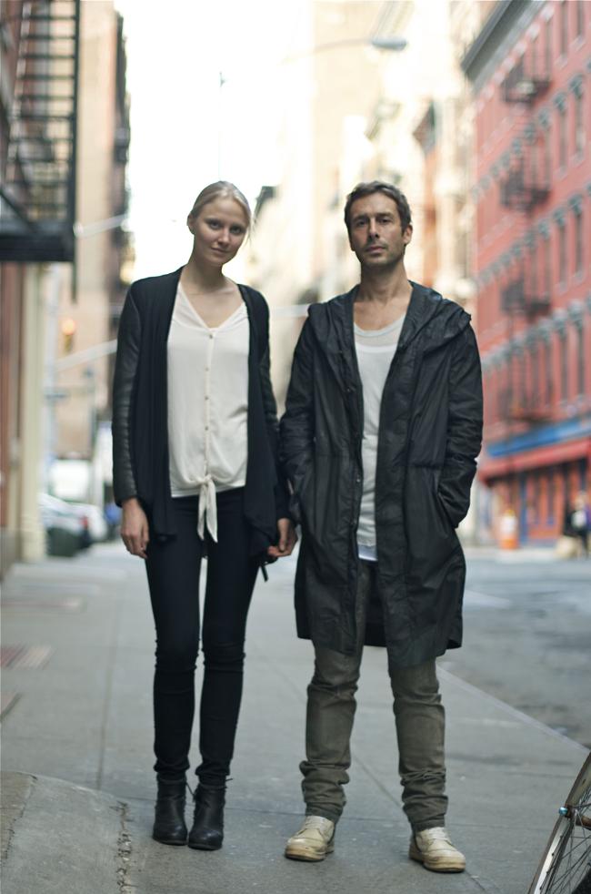 Kerstin-Mannik-Javier-Garcia-Crosby-St-An-Unknown-Quantity-Street-Style-Blog.png