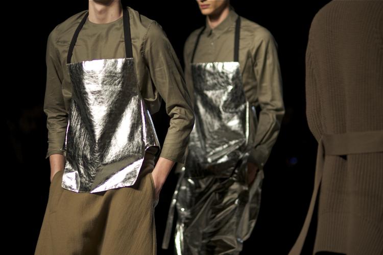 Siki+Im+NYFW+An+Unknown+Quantity+New+York+Fashion+Street+Style+Blog17.png