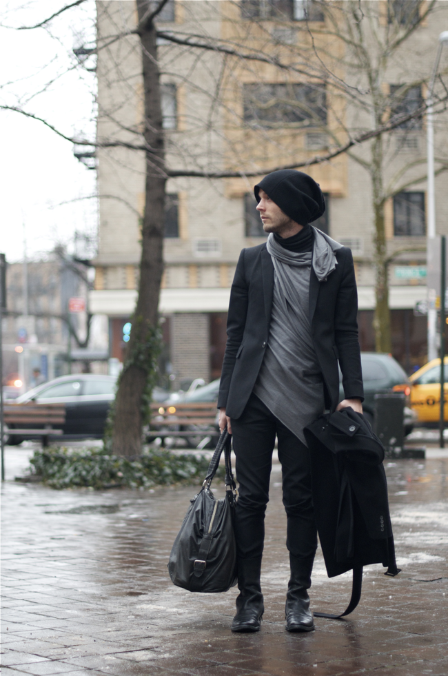 Mathias-Vestergaard-6th-Ave-An-Unknown-Quantity-Street-Style-Blog1.png