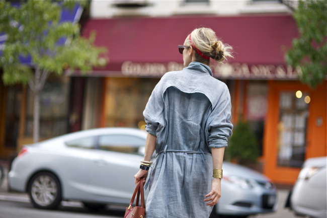 Abigal+Lorick+Centre+St+Salvatore+Ferragamo+Acne+An+Unknown+Quantity+New+York+Fashion+Street+Style+Blog5.jpg