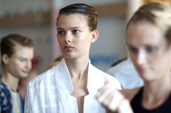 Behind+the+Scene+Rachel+Comey+SS13+at+Pier+59+An+Unknown+Quantity+New+York+Fashion+Street+Style+Blog3.png
