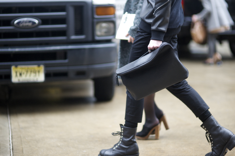 3.1+Phillip+Lim+NYFW+An+Unknown+Quantity+Street+Style+Blog2.png
