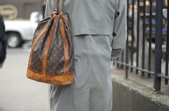 Julien-Davis-Mullberry-St-An-Unknwon-Quantity-Street-Style-Blog4.png