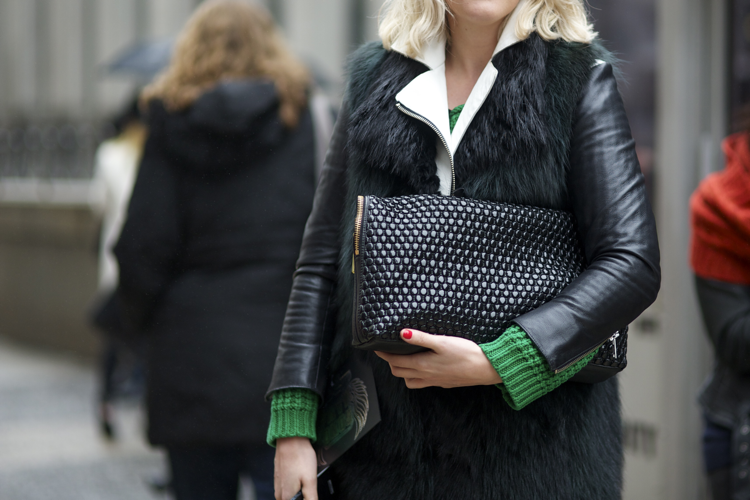 3.1+Phillip+Lim+NYFW+An+Unknown+Quantity+Street+Style+Blog8.png