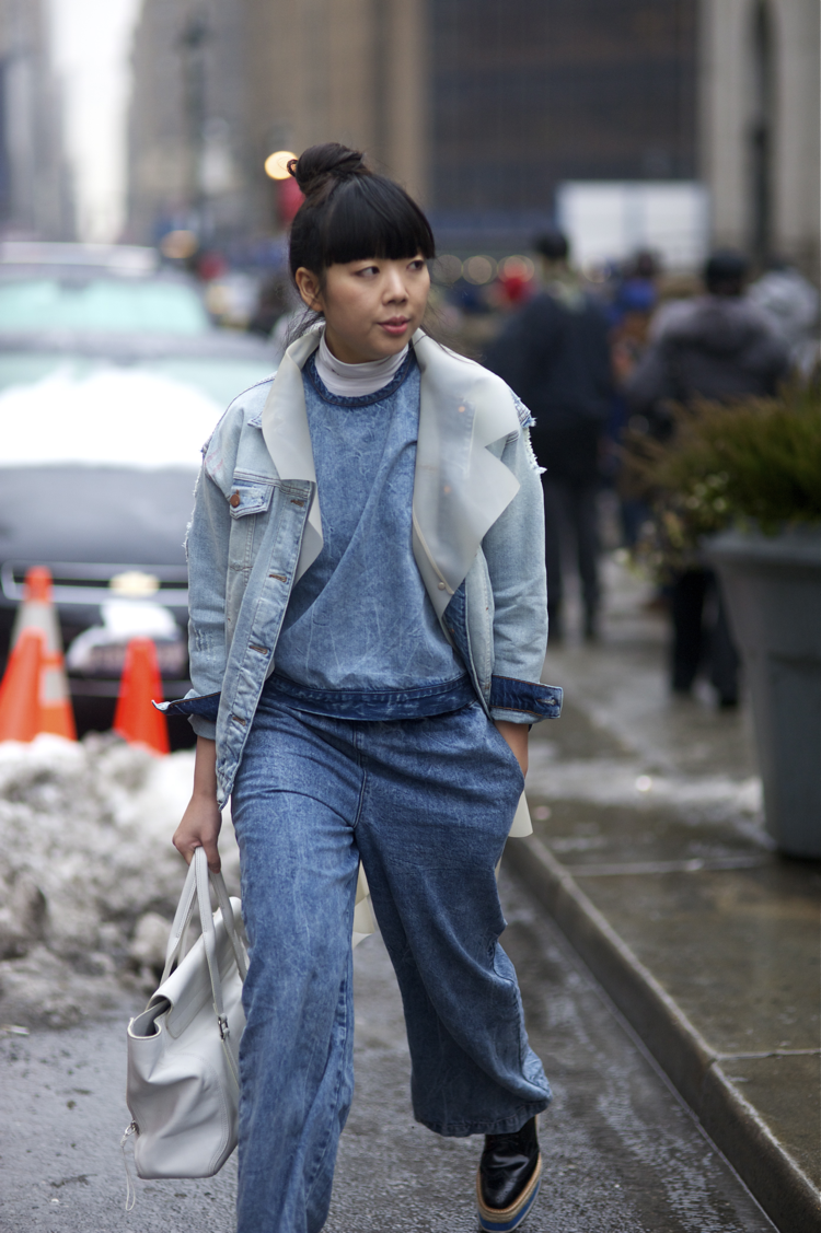 3.1+Phillip+Lim+NYFW+An+Unknown+Quantity+Street+Style+Blog10.png