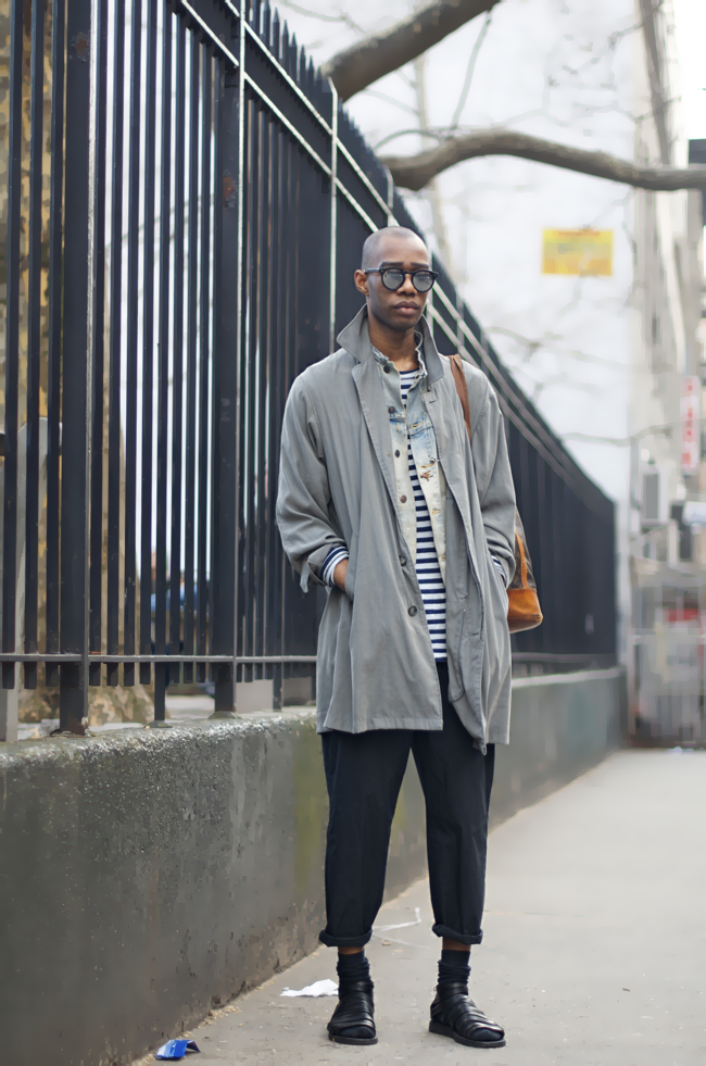 Julien-Davis-Mullberry-St-An-Unknwon-Quantity-Street-Style-Blog1.png