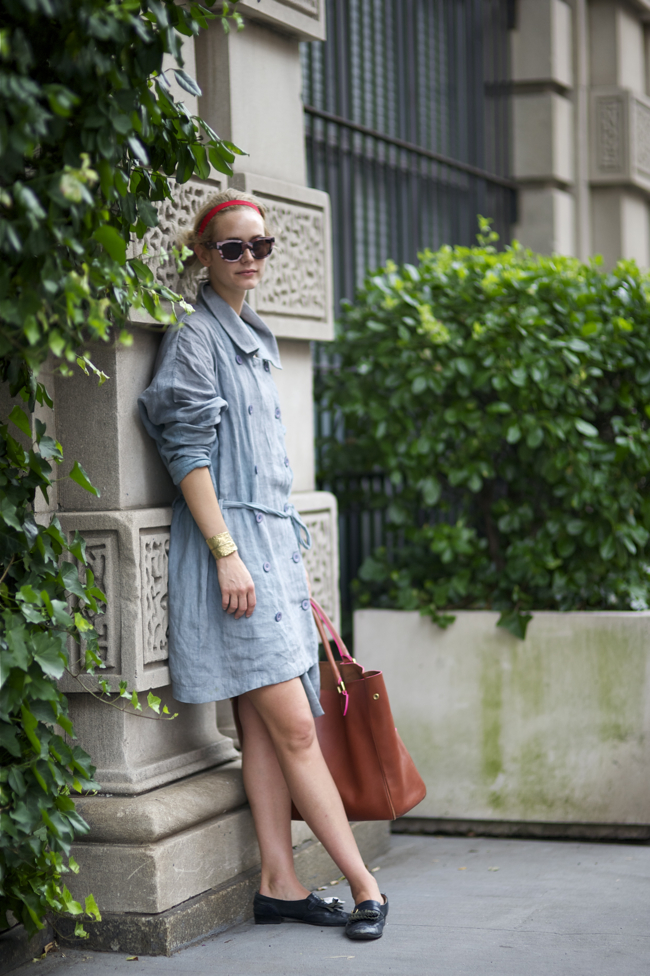 Abigal+Lorick+Centre+St+Salvatore+Ferragamo+Acne+An+Unknown+Quantity+New+York+Fashion+Street+Style+Blog1.jpg