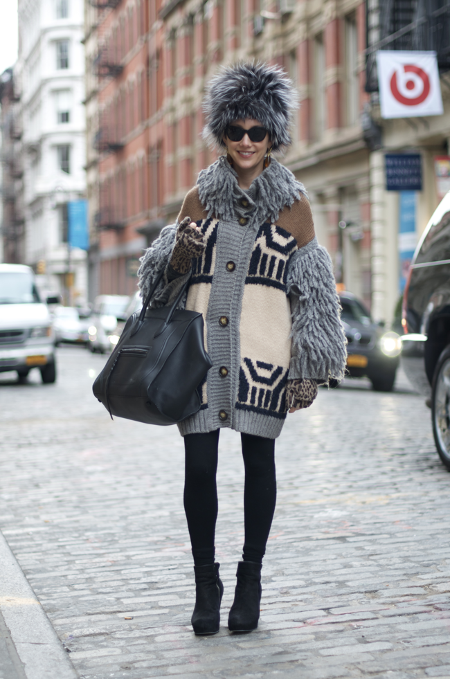 Beth-Buccini-Greene-St-An-Unknown-Quantity-Street-Stylee-Blog1.png