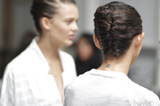 Behind+the+Scene+Rachel+Comey+SS13+at+Pier+59+An+Unknown+Quantity+New+York+Fashion+Street+Style+Blog6.png