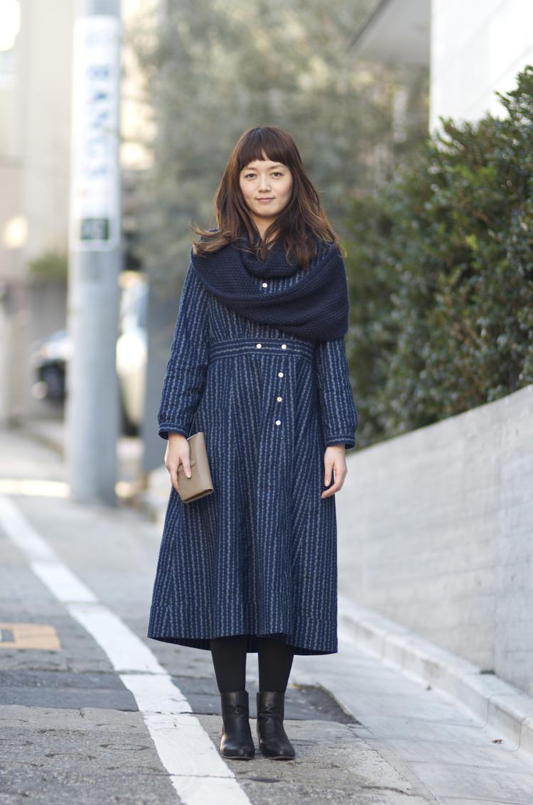 Miki+Watanabe+Omotesando+Japan+Cledran+Beams+Boy+An+Unknown+Quantity+New+York+Fashion+Street+Style+Blog.png