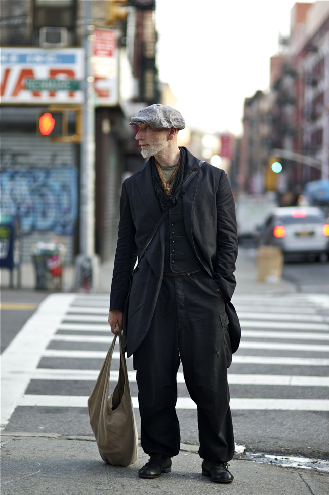 Andrea+Del+Sere+NoLiTa+Mott+St+New+York+An+Unknown+Quantity+Street++Style+Blog1.png