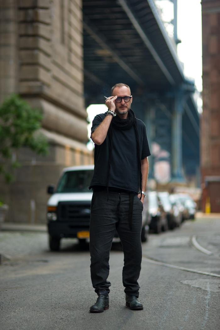 Simone+Cecchetto+A1923+Kuboraum+A+Diciannoveventitre+Werkstatt+Munchen+Chrome+Hearts+An+Unknown+Quantity+New+York+Fashion+Street+Style+Blog.jpg