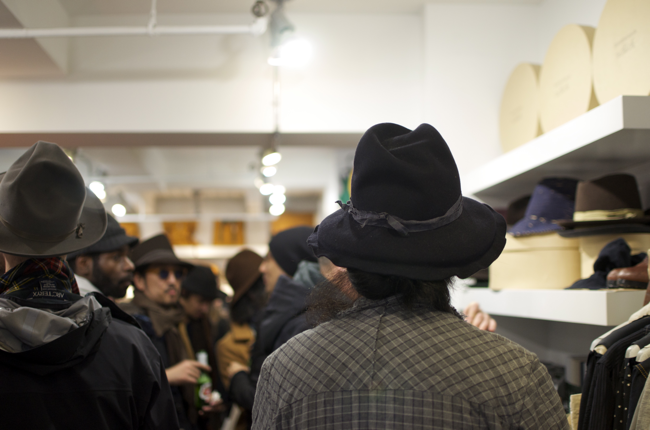 TAKAHIROMIYASHITATheSoloIst-grocerystore.-Opening-Reception-Nepenthes-An-Unknown-Quantity-Street-Style-Blog8.png