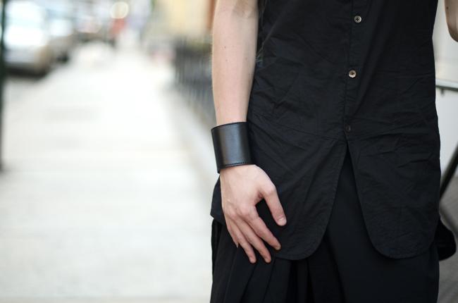 Yusuke-Aoki-Greene-St-An-Unknown-Quantity-New-York-Fashion-Street-Style-Blog2.png
