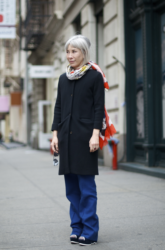 Susan-Bell-Richard-Mercer-St-An-Unknown-Quantity-New-York-Fashion-Street-Style-Blog1.png