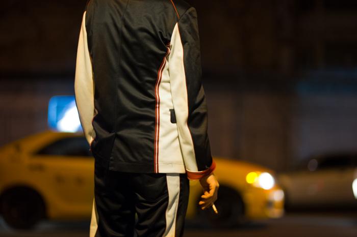 Cyril+Duval+Jeremy+Scott+Adidas+Junya+Watanabe+Comme+des+Garcons+An+Unknown+Quantity+New+York+Fashion+Street+Style+Blog+%25285+-+6%2529.jpg