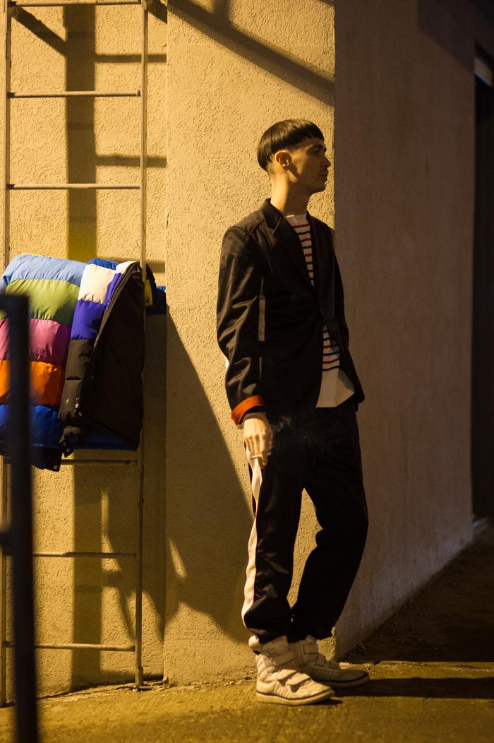 Cyril+Duval+Jeremy+Scott+Adidas+Junya+Watanabe+Comme+des+Garcons+An+Unknown+Quantity+New+York+Fashion+Street+Style+Blog+(2+-+1).jpg