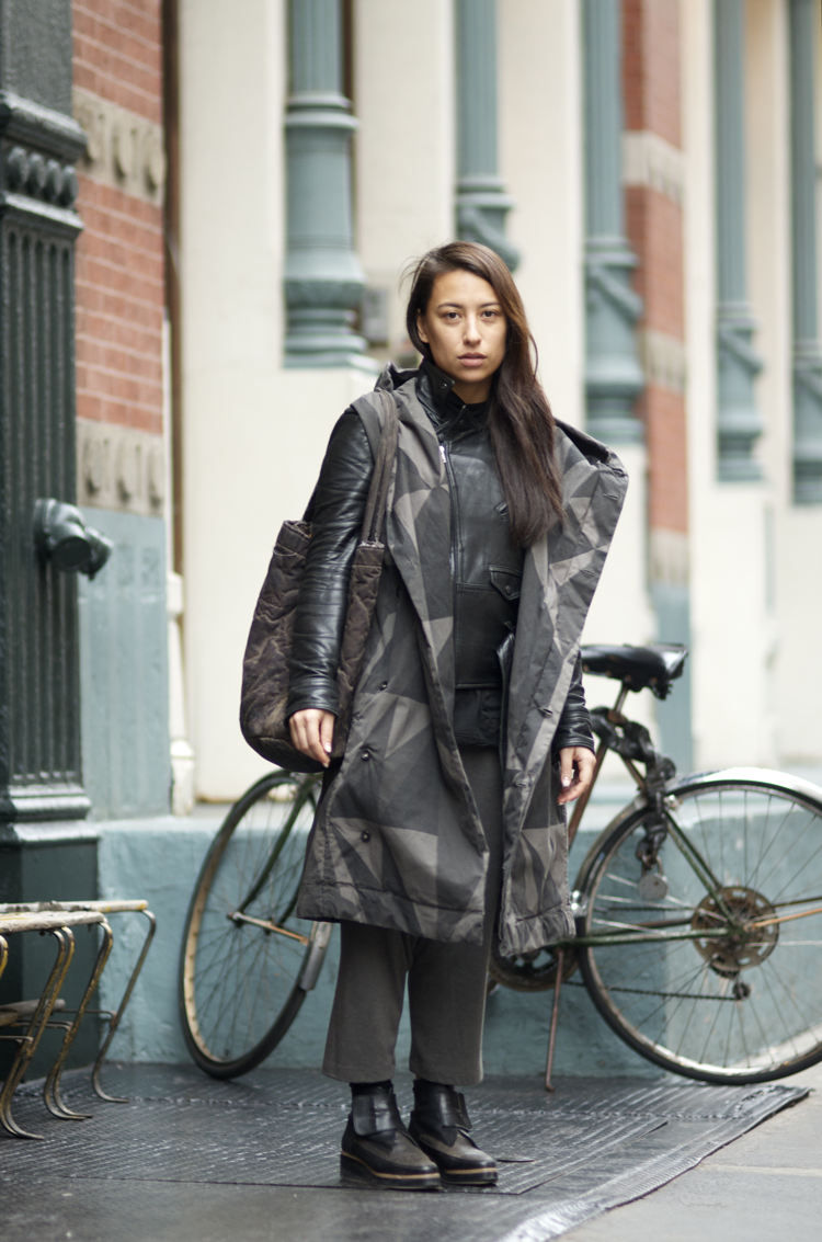 Berrin+Noorate+Greene+St+DRKSHDW+Surface+to+Air+An+Unknown+Quantity+New+York+Fashion+Street+Style+Blog1.png