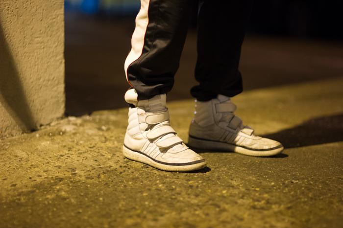 Cyril+Duval+Jeremy+Scott+Adidas+Junya+Watanabe+Comme+des+Garcons+An+Unknown+Quantity+New+York+Fashion+Street+Style+Blog+%25284+-+6%2529.jpg
