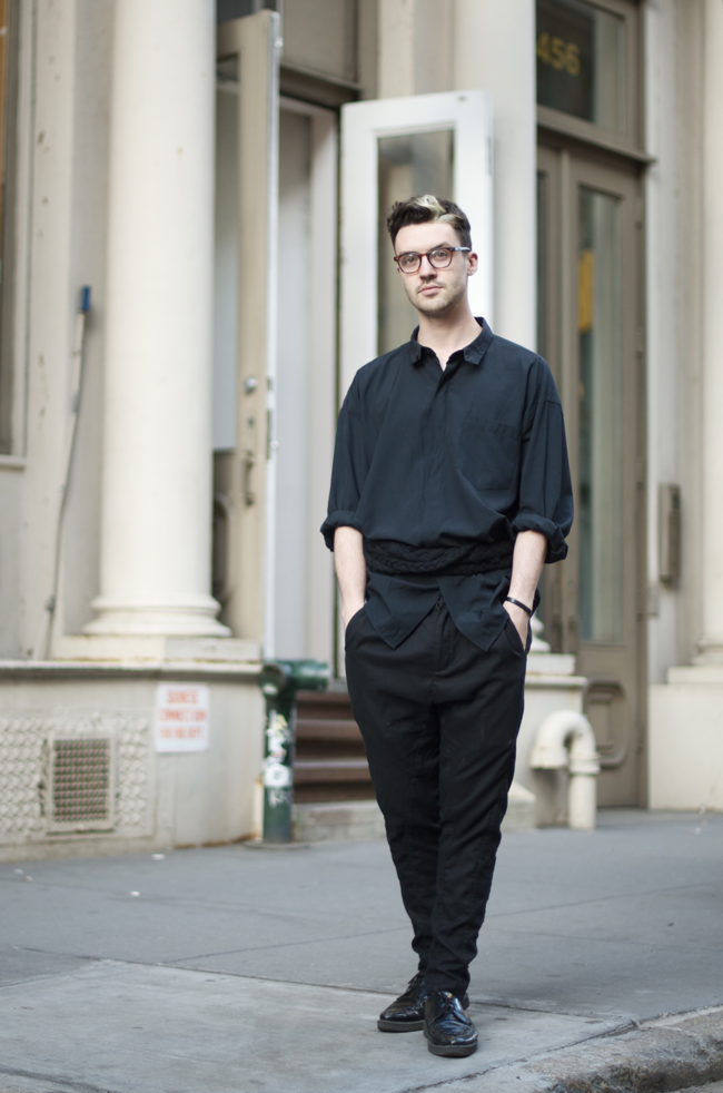 John-Lisle-Broome-St-An-Unknown-Quantity-New-York-Fashion-Street-Style-Blog1.png