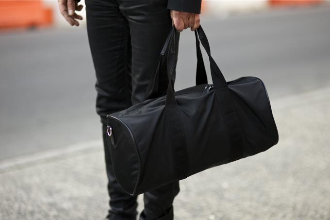 James+Gager+Mac+Cosmetics+Balenciaga+Rick+Owens+Prada+New+York+Soho+Fashion+Street+Style+Blog2.png