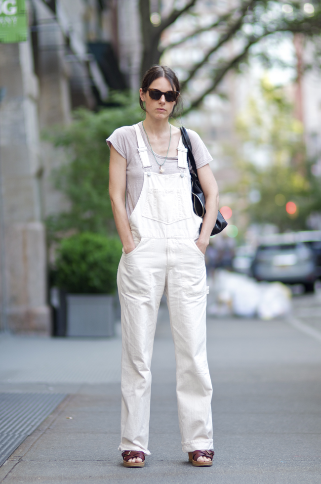 Alicia+Wooster+St+An+Unknown+Quantity+New+York+Fashion+Street+Style+Blog1.png
