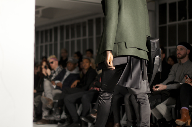 Rad-by-Rad-Hourani-Show-An-Unknown-Quantity-Street-Style-Blog5.png