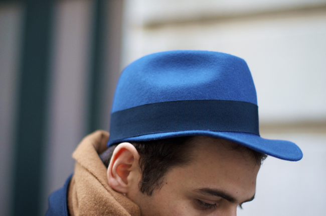 Alessandro-Pasquale-Mercer-St-An-Unknown-Quantity-Street-Style-Blog2.png