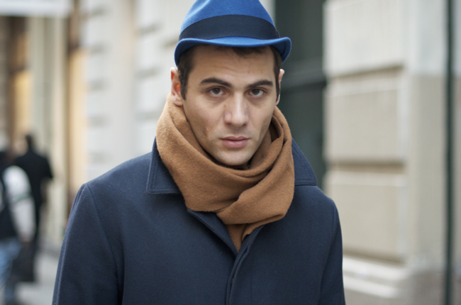 Alessandro-Pasquale-Mercer-St-An-Unknown-Quantity-Street-Style-Blog3.png