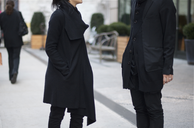 Kayuet-Chau-Onkit-Wong-Crsoby-St-An-Unknown-Quantity-Street-Style-Blog3.png