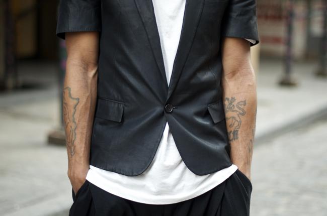 Kaya-Sorhaindo-Mercer-St-An-Unknown-Quantity-New-York-Fashion-Street-Style-Blog2.png