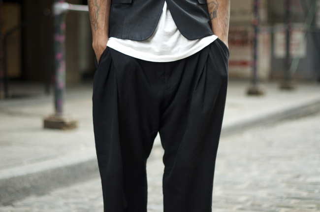 Kaya-Sorhaindo-Mercer-St-An-Unknown-Quantity-New-York-Fashion-Street-Style-Blog3.png