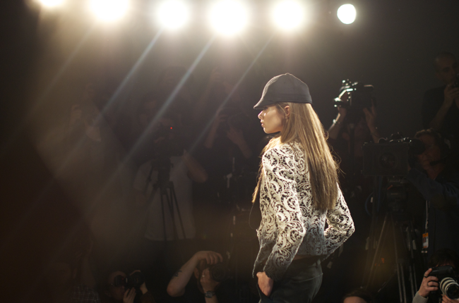 Jen-Kao-Fall2012-An-Unknown-Quantity-Street-Style-Blog2.png