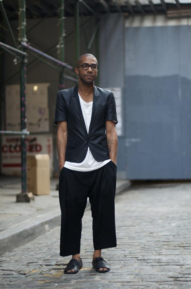 Kaya-Sorhaindo-Mercer-St-An-Unknown-Quantity-New-York-Fashion-Street-Style-Blog1.png