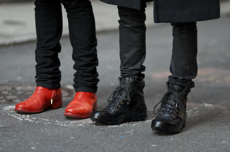 Adam+Katz+Sinding+YoungJun+Koo+Jersey+St+Soho+Carol+Christian+Poell+Damir+Doma+Y%2527s+Vintage+DRKSHDW+An+Unknown+Quantity+New+York+Fashion+Street+Style+B-2.png