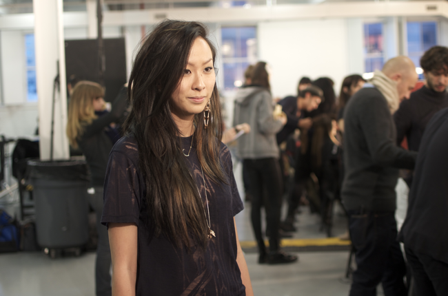 Jen-Kao-Backstage-An-Unknown-Quantity-Street-Style-Blog8.png