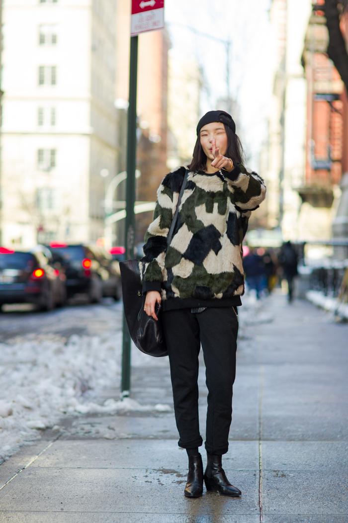 Xiao+Wen+Ju+3.1+Philip+lim+Saint+Laurent+Paris+New+York+Fashon+Week+An+Unknown+Quantity+Street+Style+Blog.jpg