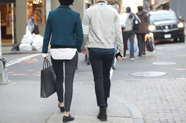 David-Vo-Julie-Baird-Mercer-St-An-Unknown-Quantity-Street-Style-Blog5.png