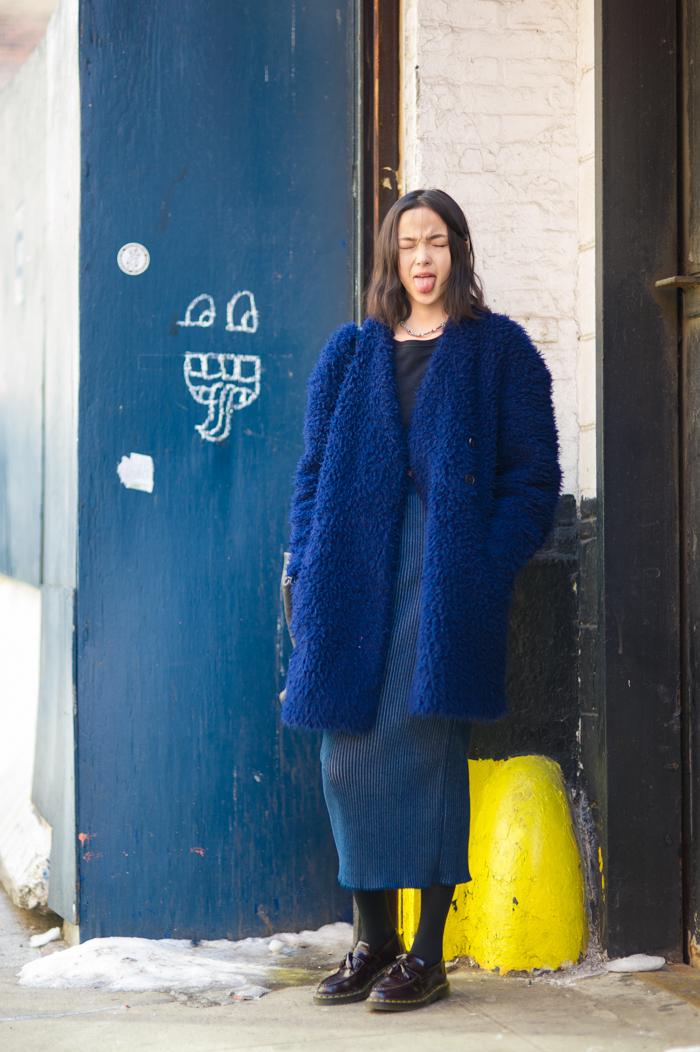 Xiao+Wen+Ju+New+York+Fashion+Week+An+Unknown+Quantity+Street+Style+Blog.jpg