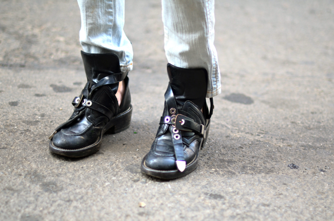 Milou-Van-Groesen-Spring-St-An-Unknown-Quantity-New-York-Fashion-Street-Style-Blog3.png