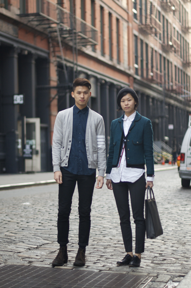 David-Vo-Julie-Baird-Mercer-St-An-Unknown-Quantity-Street-Style-Blog1.png