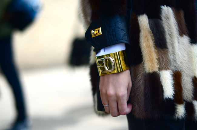 An-Unknown-Quantity-Street-Style-Blog3.png