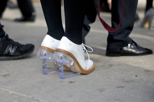 Susie-Bubble-An-Unknown-Quantity-Street-Style-Blog1.png