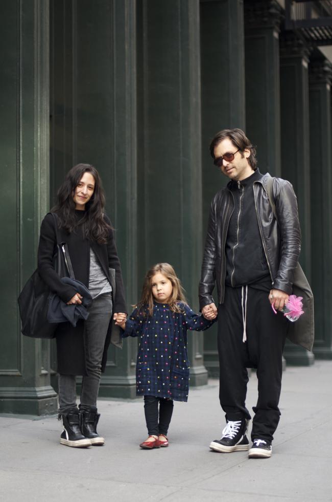 Lana-Flanagan-Sunny-Flanagan-Michael-Flanagan-Crosby-St-An-Unknown-Quantity-New-York-Fashion-Street-Style-Blog1.png