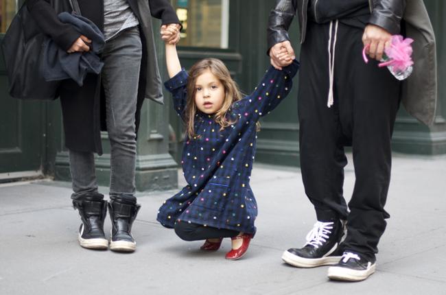 Lana-Flanagan-Sunny-Flanagan-Michael-Flanagan-Crosby-St-An-Unknown-Quantity-New-York-Fashion-Street-Style-Blog2.png