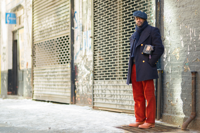 Karl+Edwin+Guerre+New+York+Fashion+Week+NYFW+An+Unknown+Quantity+Street+Style+Blog.jpg