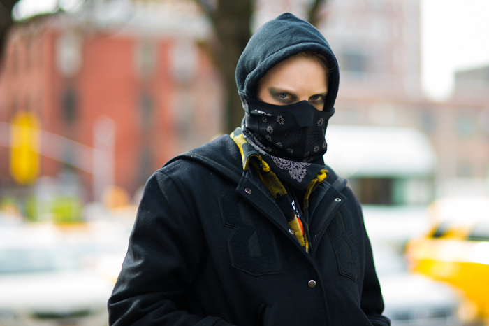 Hanne+Gaby+Odiele+New+York+Fashion+Week+An+Unknown+Quantity+Street+Style+Blog.jpg