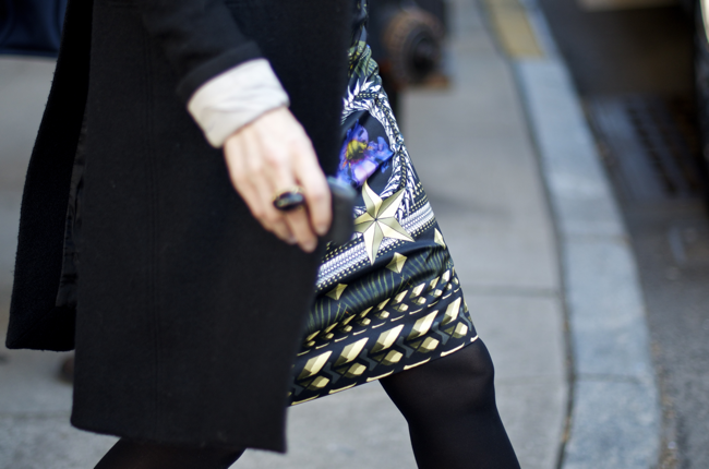 Givenchy-An-Unknown-Quantity-Street-Style-Blog1.png