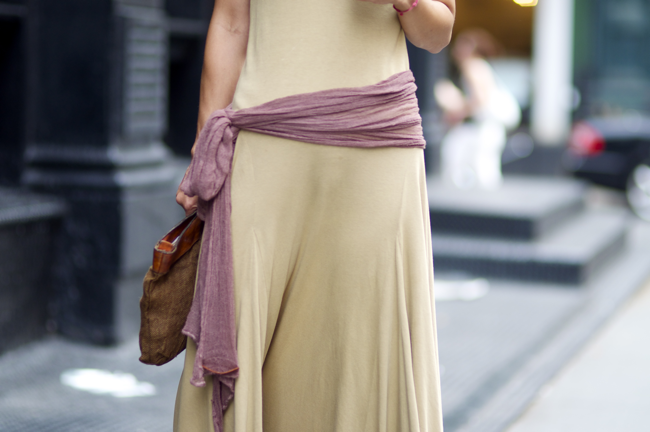 Elaine+Del+Cerro+Crosby+St.+An+Unknown+Quantity+New+York+Fashion+Street+Style+Blog2.png