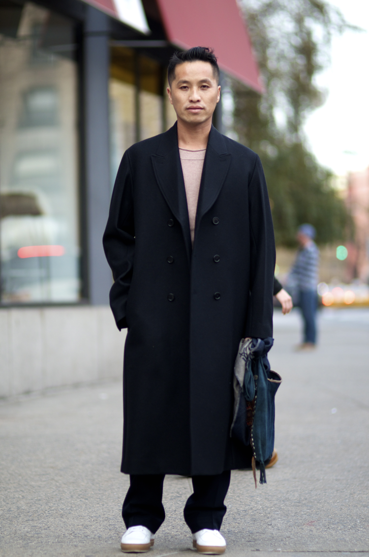 Phillip+Lim+Designer+6th+Ave+An+Unknown+Quantity+New+Yor+Fashion+Street+Style+Blog1.png